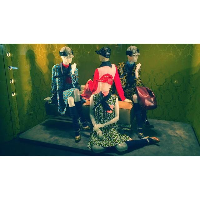miumiu aoyama.#miumiuaoyama #miumiu #party #fashion