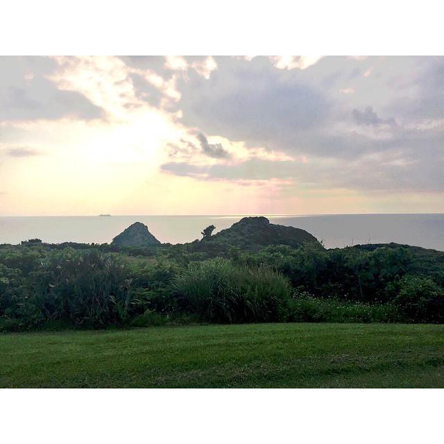 日本にもこんな素敵な場所があるなんて。#ellegirl_clubmed #ellegirlcurator #クラブメッド#ishigaki #okinawa#holiday#clubmed#trip#石垣島#沖縄#japan #ellelovesokinawa #island #tropical @ellejapan @ellegirl_jp