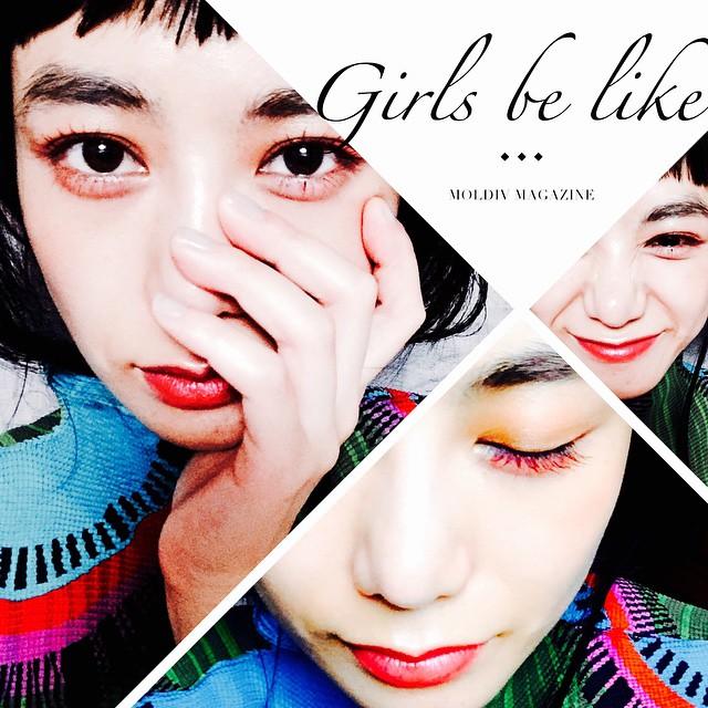 赤マスカラ♡♡♡#makeup #make #love #rmk #マスカラ #red #lip