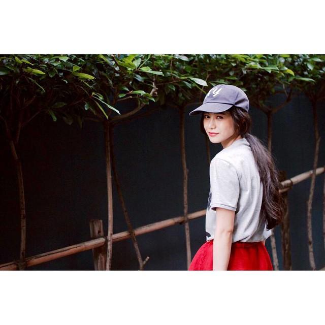 撮影楽しかったなぁ♡♡♡#shooting #gapremixproject #fashion #drop #原宿GAP前集合 #snap #izumi