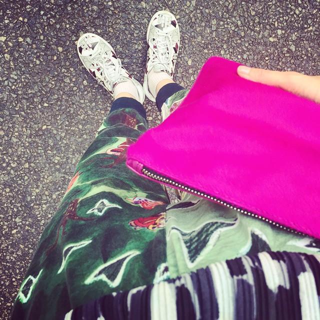 楽チンコーデ️♡#alberobello #zara #adidas #fashion #ootd #outfit