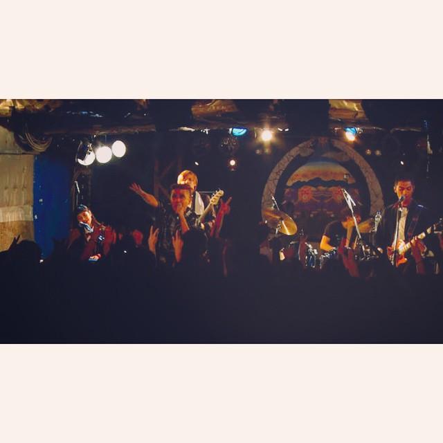 この後放送!!スペースシャワーTV「『ラブ&ピース』公開記念特番」《初回放送》6/21(日)23:00〜23:30《リピート》6/25(木)21:00〜出演: 園子温, 神楽坂 恵, 麻生久美子, Revolution Q #ラブアンドピース #園子温 #映画 #RevolutionQ #ジェーン #izumi
