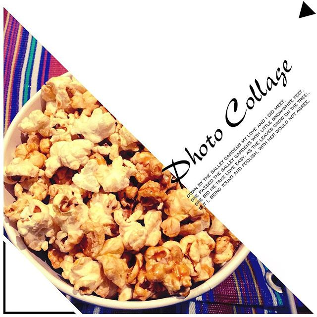 久々のLadies Day.♡#movie #popcorn