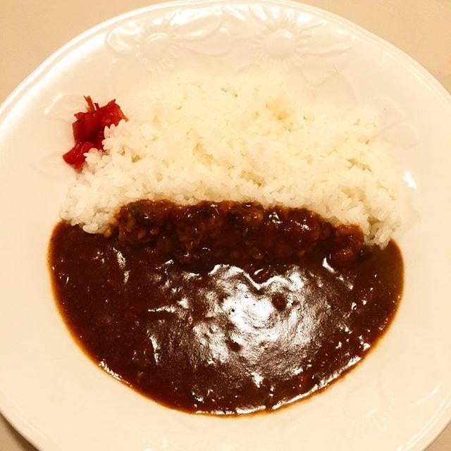 オーディション終わりに洋食屋さん♡with @satokomuroga