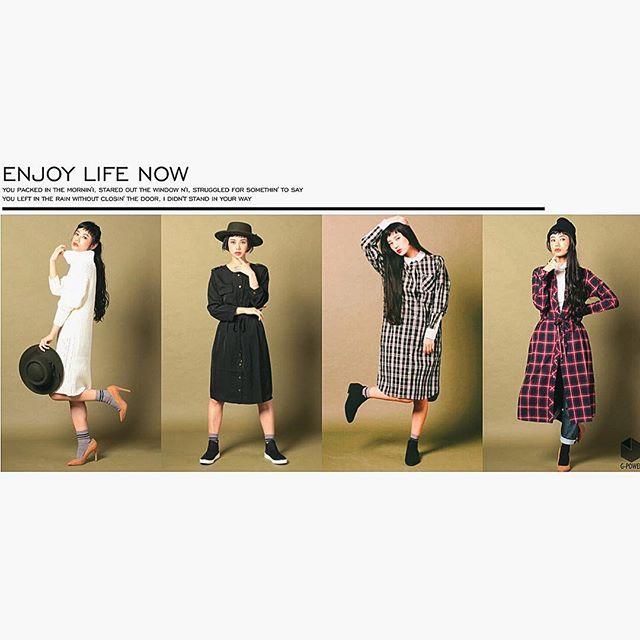 #fall#fashion#coordinate #fw#IZUMI