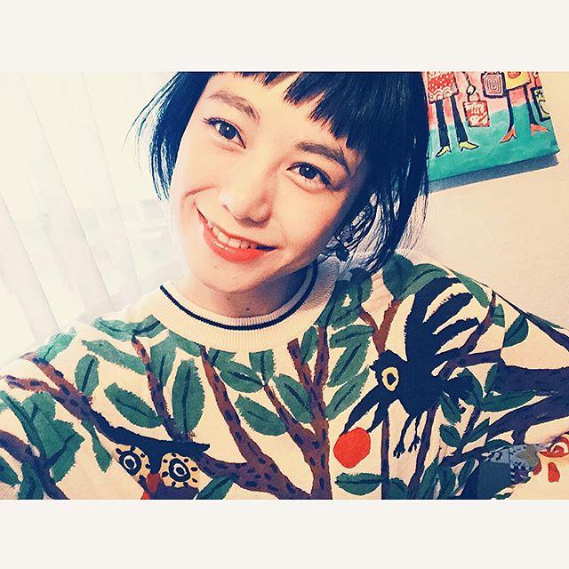 今週もSTART---9月も残りわずか!楽しもう〜〜〜 #Happy#smile#fall #fashion#alberobello#lip#dior