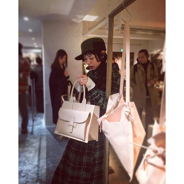 可愛すぎるBag...♡...#CPCM#new#open #bag#harajuku