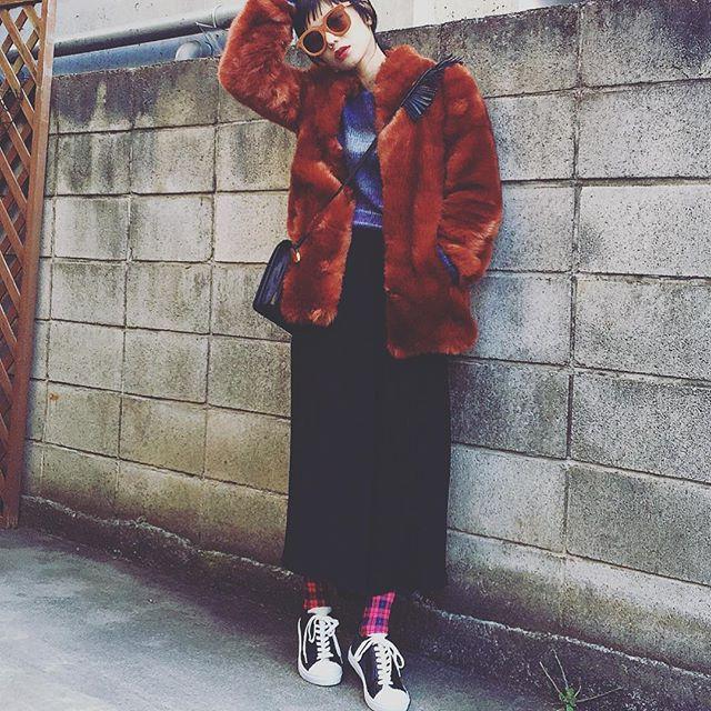 #IZUMIsfashion #fashion#ootd#outfit #zara#sly#isseymiyake#WEAR