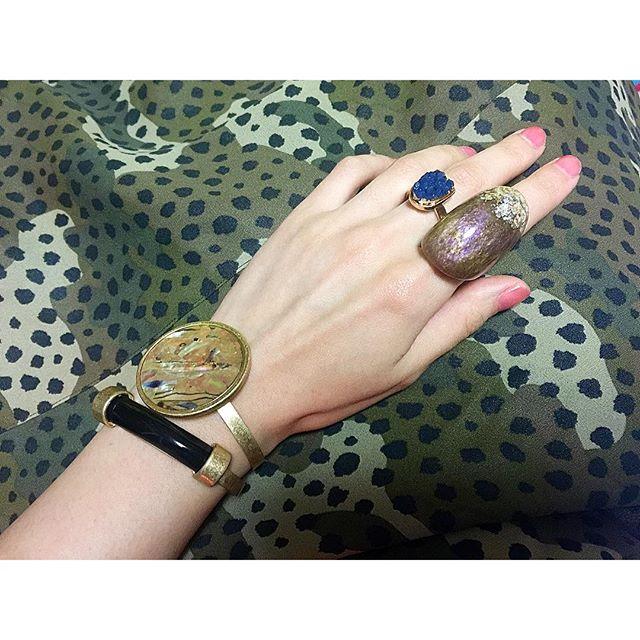 all @hm ....#IZUMIsfashion #accessories #hm