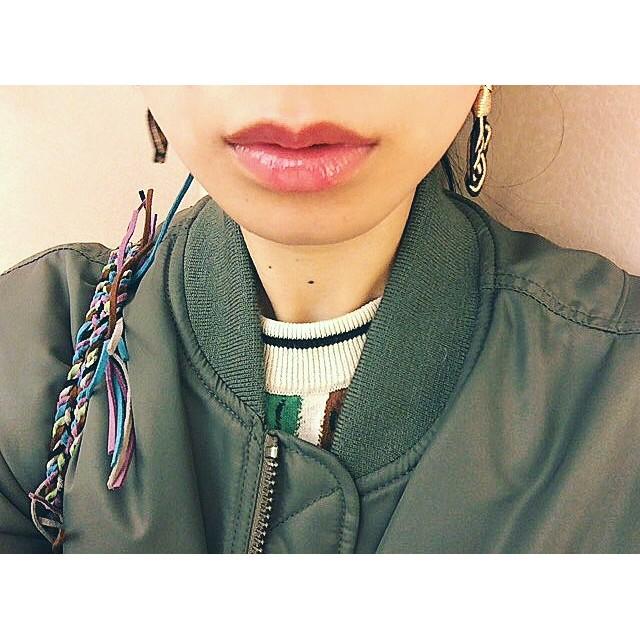 Lipは毎日使うから、リップスクラブで唇ケアもしなくちゃね!😙...#lip#beauty#リップスクラブ