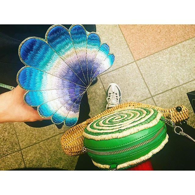 mini bags...♡...#bag#minibag#fashion#katespadeny
