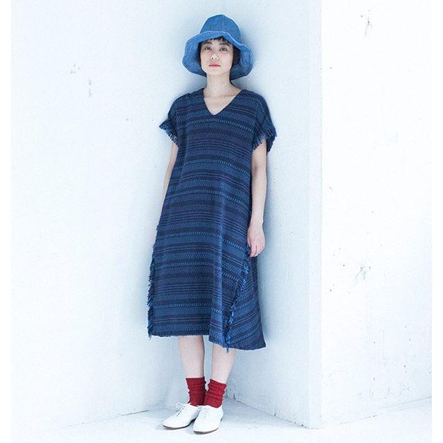 今日もお疲れ様でした、、、#ナチュラン #リンネル #ナチュラル#fashion #coordinate