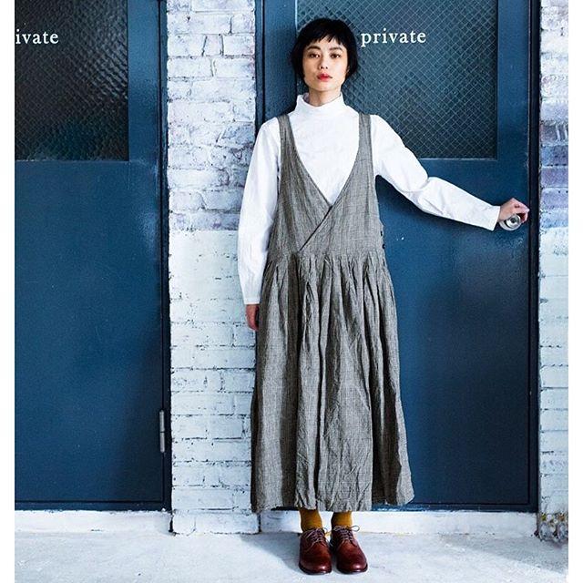 5月から新しいお仕事がSTARTします。後ほどお知らせさせてくださいね。♡、、、#photo #fashion#リンネル #ナチュラン