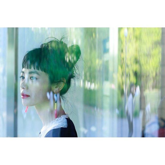 『LIVERARY』に、#シアタープロダクツの名古屋散歩 の一日の様子が掲載されたよ〜いろんな場所行きました♡タグ付けから飛んでいってね、、、#izumi #photo#theatreproducts