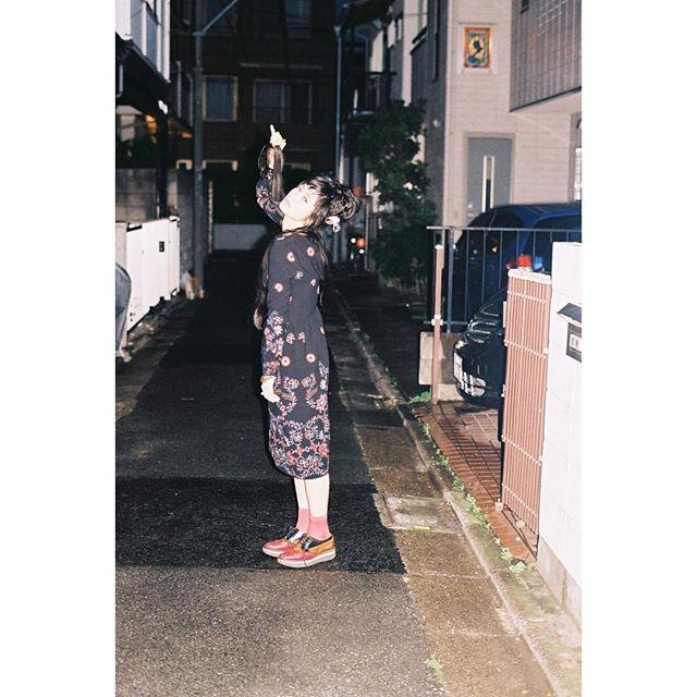 .@shunsaku_hirai.@masahirokitamura0511