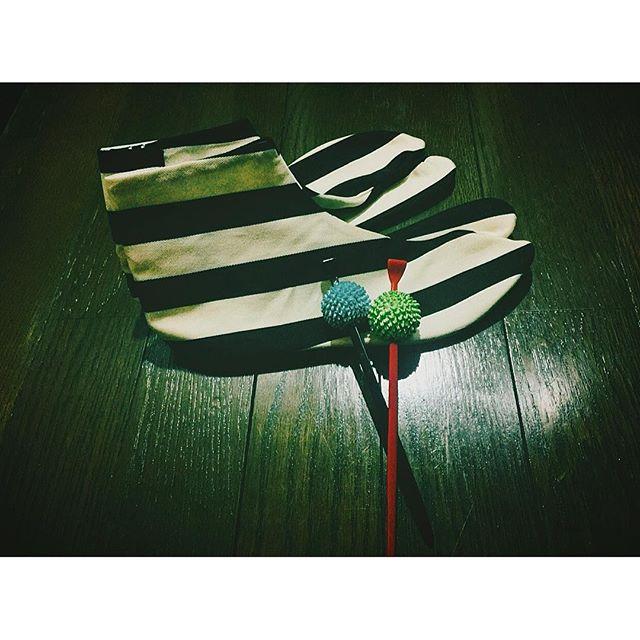 最近和がすき。♡、、、#IZUMIsfashion #japan #和 #足袋 #かんざし