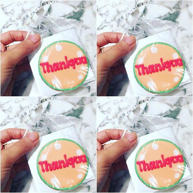 みんな!いつも支えてくれてありがとう!!改めて実感したよ。みんなにたくさんのHappyが訪れますように。️️、、、#thankyou #big #love