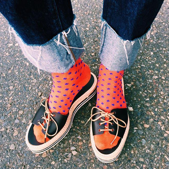 #izumisfashion #denim#ootd #outfit #shoes#summer #sandals #socks