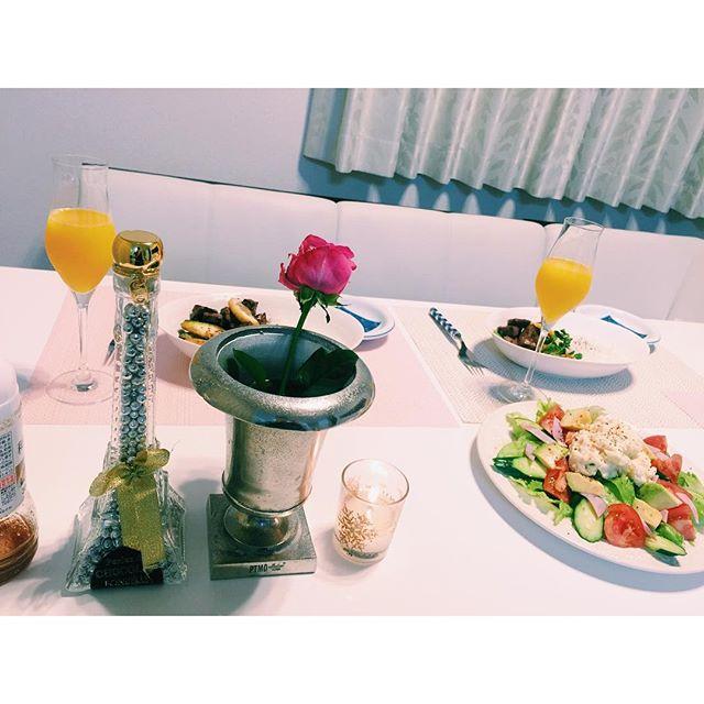 #sister #house #birthday#birthdayparty #dinner
