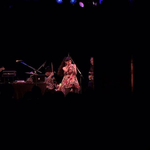 .@代官山unitlive stage.🎙♡photo by @yuikoyoshizaki #sugarscampaign #live #代官山unit
