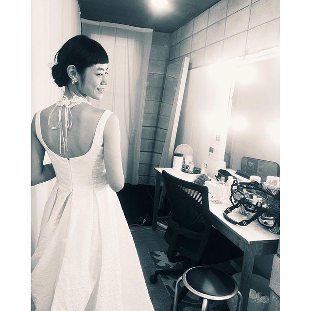 .wedding.🏼♡#shooting #wedding #dress