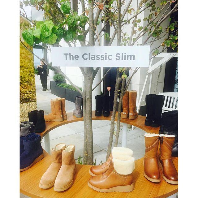 .New!!!️️️@uggjapan #ugg #uggjapan #new #boots