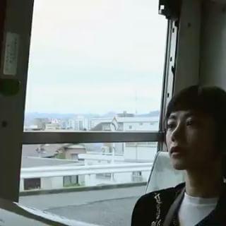 KAGAWA movie.#庵治石 #香川県 #movie #japan