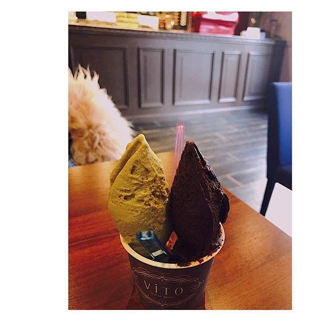 #icecream #happy #