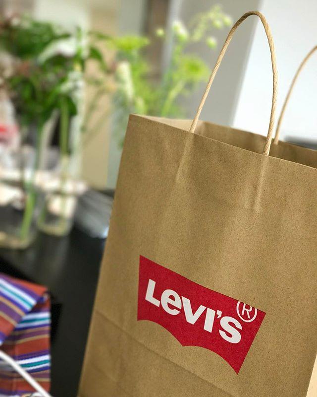 iPhone変えてから写真がたのしい♡🤳#levis #photo #iphone7plus