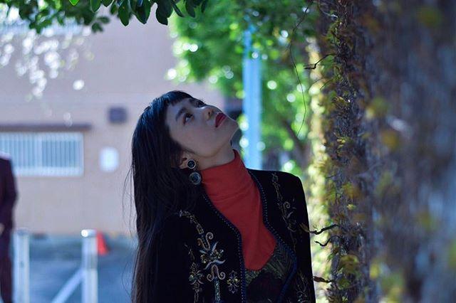 ふぁ、綺麗なお花がたくさんあるなぁ♡#tokyo #photo