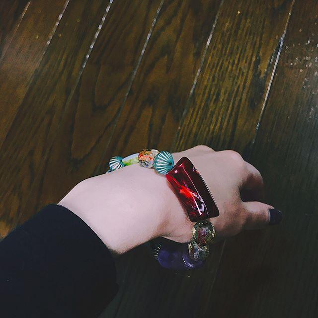 趣味#accessories #handmade