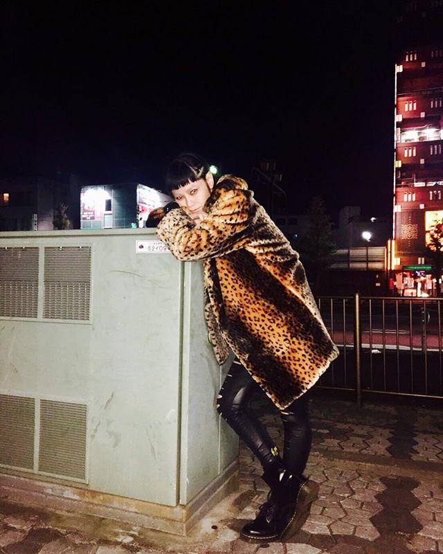 間も無くSTARTです!️#東京ヴァンパイアホテル #6月16日 #園子温#アマゾンプライム #ドラマ #ヴァンパイア#amazonprime #tokyovampirehotel