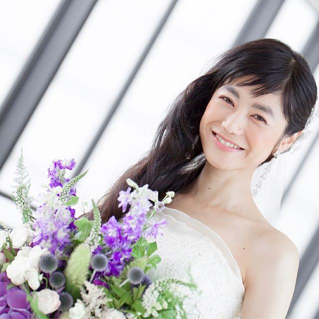飛騨高山美術館での続々と写真が上がってきました🏻#Repost @yumemiruwedding (@get_repost)・・・【ユメミルWEDDING】#飛騨高山美術館 http://www.htm-wedding.com/