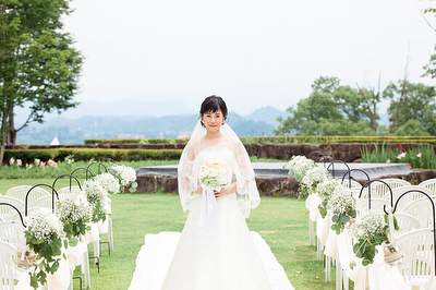 #岐阜県 #飛騨高山美術館#wedding #photo #lastyear