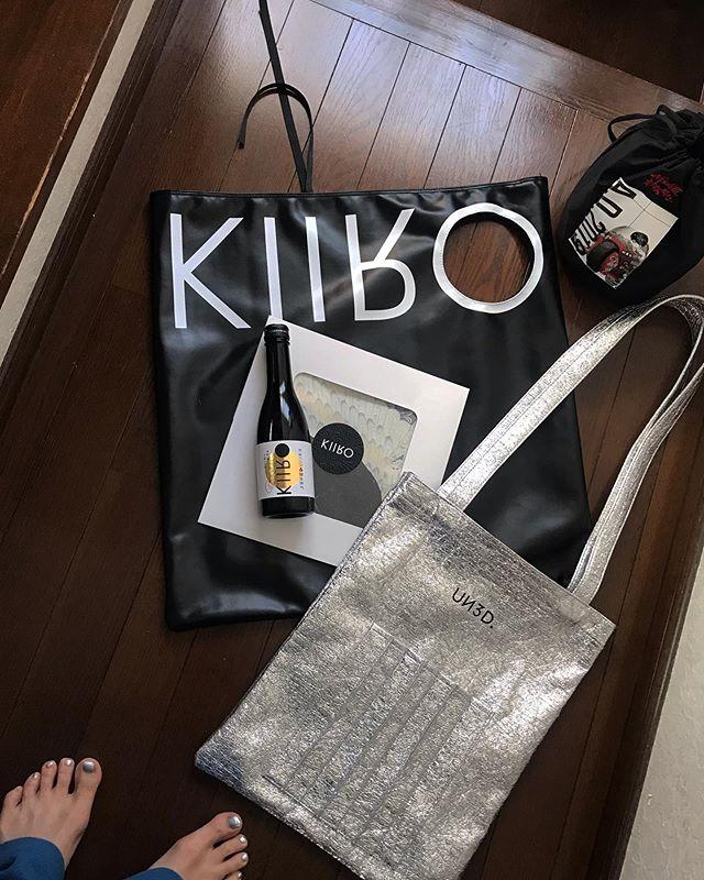 .Thank you @_k_i_i_r_o_ @un3d_official #akiraartofwall @parco_shibuya_official 🥀♡